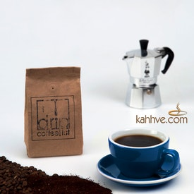 Drip Coffeeist Mexico Finca Monte Azul