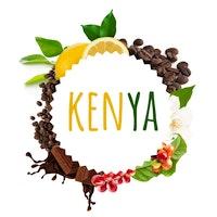 Volumetric Kenya Nyeri