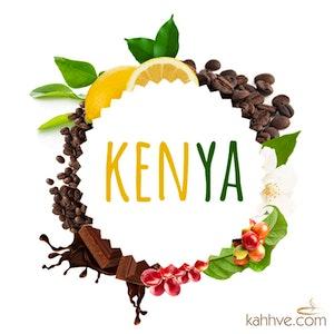 Kenya Nyeri