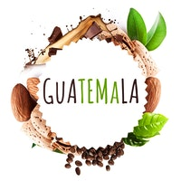 Volumetric Guatemala