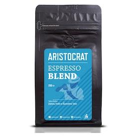 Baristocrat Espresso Blend