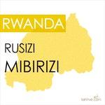 Rwanda Risuzu Mibirizi