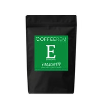 Coffeerem Ethiopia Yirgacheffe Grade 2