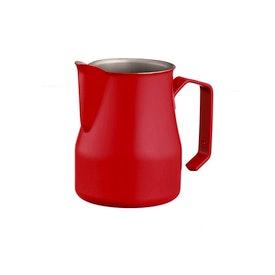 MOTTA Süt Potu 500 ml. Kırmızı