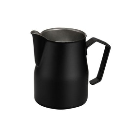MOTTA Süt Potu 500 ml. Siyah