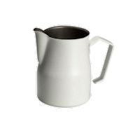 Motta Süt Potu 500 ml. Beyaz