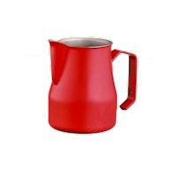 Motta Süt Potu 750 ml. Kırmızı