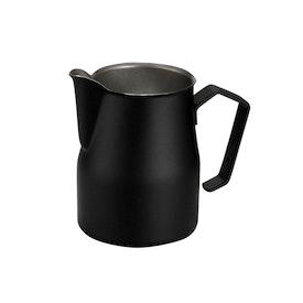 MOTTA Süt Potu 750 ml. Siyah
