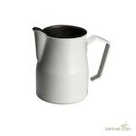 Latte Art Süt Potu 750 ml.Beyaz
