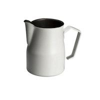 Motta Süt Potu 750 ml.Beyaz