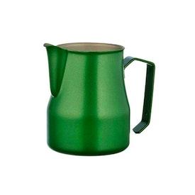 MOTTA Süt Potu 750 ml. Yeşil