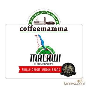 Malawi AA Plus Pamwamba