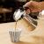 Bialetti Moka Pot Çelik Venus 4 Cup küçük resmi