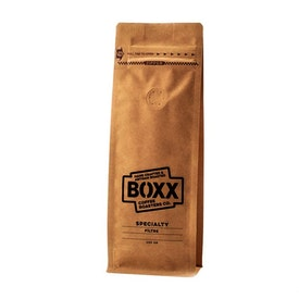 BOXX SPECIALTY LINE  Ethiopia Yirgacheffe Adado Grade