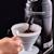 Hario Elektrikli Kahve Öğütücü küçük resmi