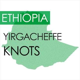 Baristocrat Ethiopia Konga Sede