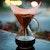 Chemex Cam Tutacaklı 6 Cup küçük resmi