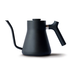 Fellow Stagg Siyah Mat Kettle
