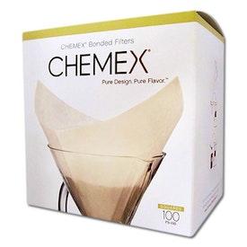 Chemex Beyaz Filtre 6-8 Cup