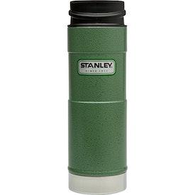 Stanley Classic Termos Bardak 350 ml