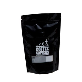 Coffee Sapiens Mutation Blend