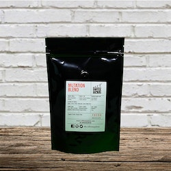 COFFEE SAPİENS MUTATİON BLEND