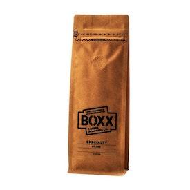 BOXX SPECIALTY LINE Costa Rica Carrizal