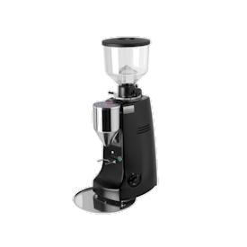 Mazzer Mini Electronica A On Demand Espresso Değirmeni