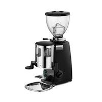 Mazzer Mini Manuel Espresso Değirmeni