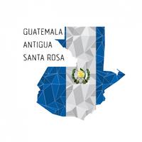 Overdose Coffee Guatemala SHB EP Santa Rosa