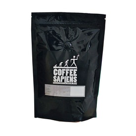 Coffee Sapiens Evolution Blend