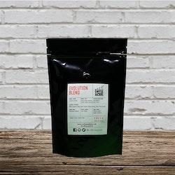 COFFEE SAPİENS EVOLUTİON BLEND