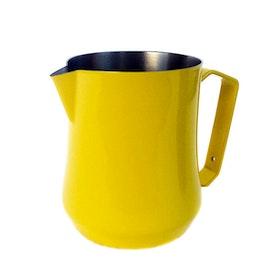 MOTTA Tulip Süt Potu 500 ml. Sarı