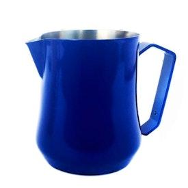 MOTTA Tulip Süt Potu 500 ml. Mavi