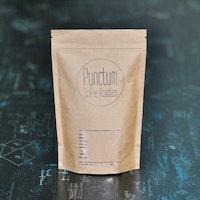 Punctum Coffee Ethiopia Sidamo