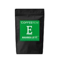 Coffeerem Ethiopia Magarrisa Lot#1 200g