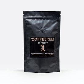 Coffeerem Espresso #1