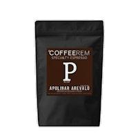 Coffeerem Specialty Espresso 200g