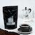 Coffee Sapiens Antigua küçük resmi