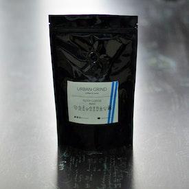 Urban Grind Filter Coffee Blend