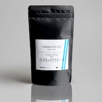 Urban Grind Filter Coffee Blend