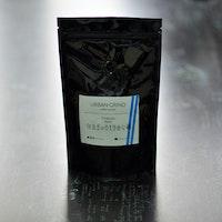 Urban Grind Espresso Blend