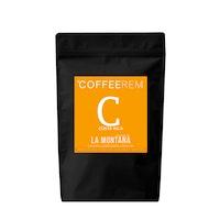Coffeerem COSTA RICA FINCA LA MONTANA 200g