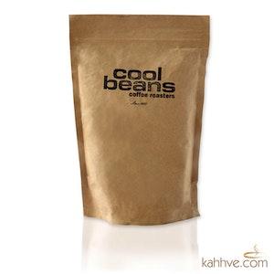 Filtre Kahve Harmanı
