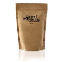 Cool Beans Decaf (kafeinsiz)