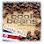 Cool Beans Costa Rica küçük resmi