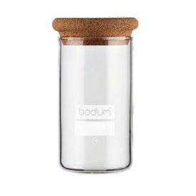 Bodum Kahve Saklama Kabı 0.6 L