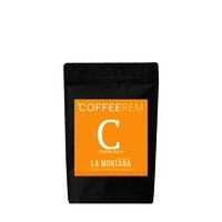 Coffeerem COSTA RICA FINCA LA MONTANA 100g