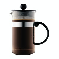 Bodum Bistro 8 Cup French Press