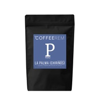 Coffeerem Peru La Palma 200g